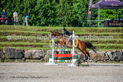Tom von Kapherr Photography-4275