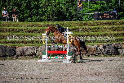 Tom von Kapherr Photography-4286