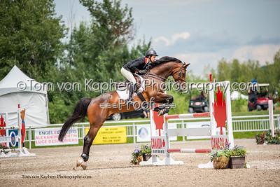 Tom von Kapherr Photography-4856