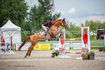 Tom von Kapherr Photography-4862