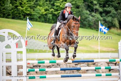 Tom von Kapherr Photography-4852