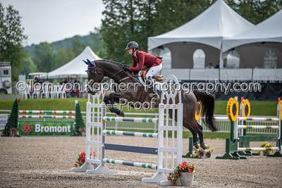 Tom von Kapherr Photography-9083