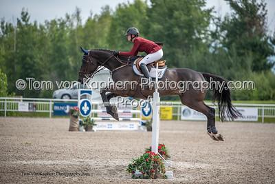 Tom von Kapherr Photography-9084