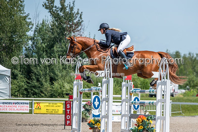 Tom von Kapherr Photography-9508