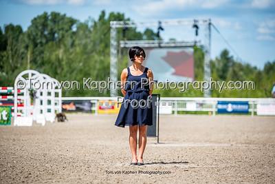 Tom von Kapherr Photography-5916