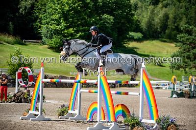 Tom von Kapherr Photography-5948