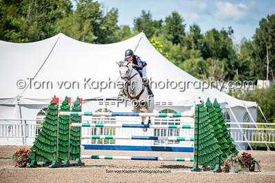 Tom von Kapherr Photography-5938