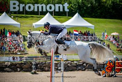 Tom von Kapherr Photography-5941