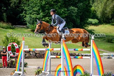 Tom von Kapherr Photography-5930