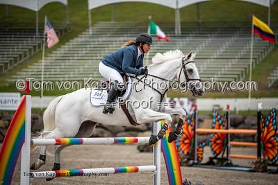 Tom von Kapherr Photography-5311
