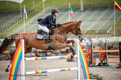 Tom von Kapherr Photography-5339