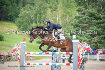 Tom von Kapherr Photography-6654