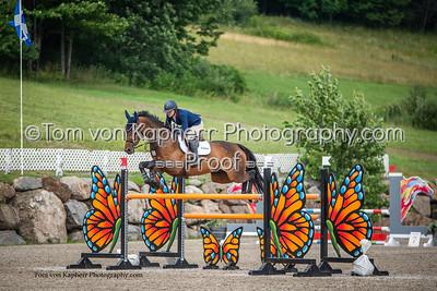 Tom von Kapherr Photography-6630