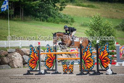 Tom von Kapherr Photography-6623