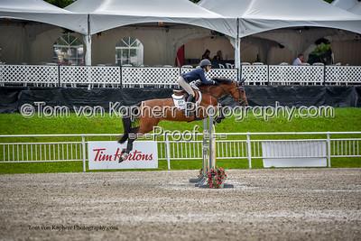 Tom von Kapherr Photography-6407