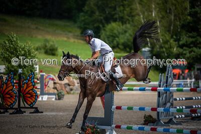 Tom von Kapherr Photography-6509