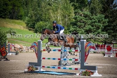 Tom von Kapherr Photography-6486