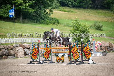 Tom von Kapherr Photography-6678