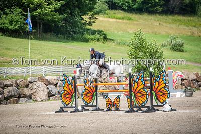Tom von Kapherr Photography-6688