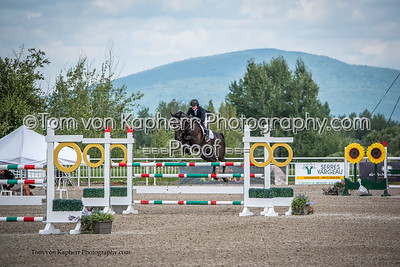 Tom von Kapherr Photography-6705