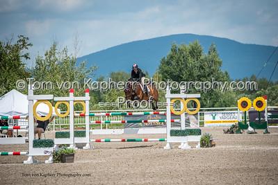 Tom von Kapherr Photography-6691