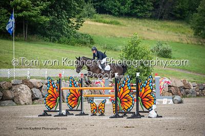 Tom von Kapherr Photography-6707