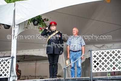 Tom von Kapherr Photography-2795