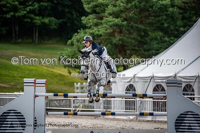Tom von Kapherr Photography-3119
