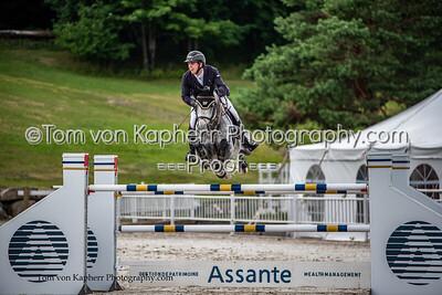 Tom von Kapherr Photography-3125