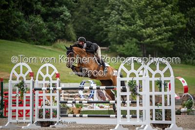 Tom von Kapherr Photography-2439