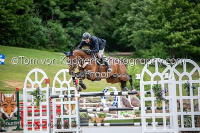 Tom von Kapherr Photography-2465