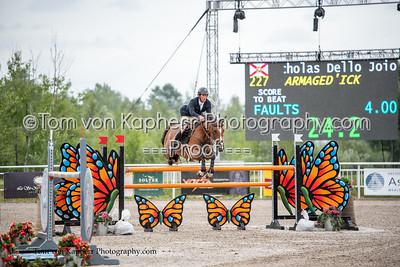 Tom von Kapherr Photography-2456