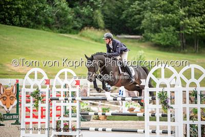 Tom von Kapherr Photography-2434