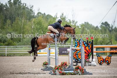 Tom von Kapherr Photography-2455