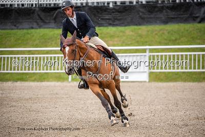 Tom von Kapherr Photography-2454