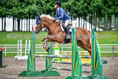 Tom von Kapherr Photography-7307