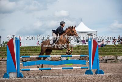 Tom von Kapherr Photography-3635