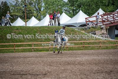 Tom von Kapherr Photography-3624