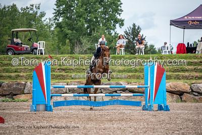 Tom von Kapherr Photography-3637