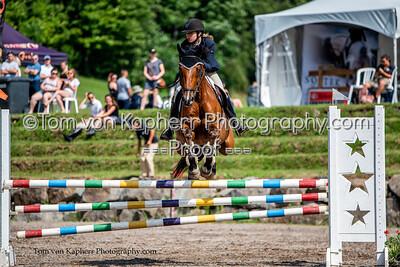 Tom von Kapherr Photography-4434