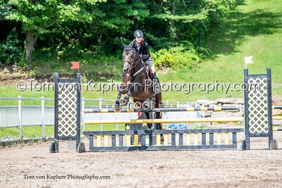 Tom von Kapherr Photography-4448