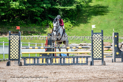 Tom von Kapherr Photography-4443