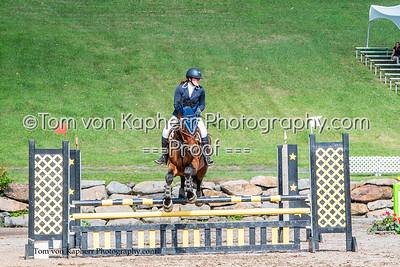 Tom von Kapherr Photography-4388