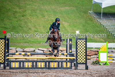 Tom von Kapherr Photography-4395