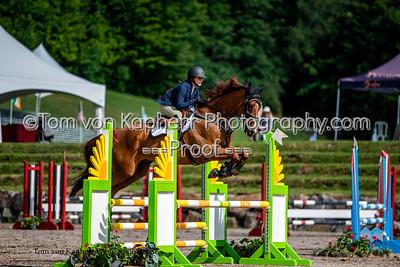 Tom von Kapherr Photography-4399