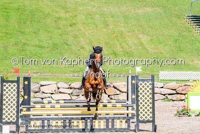 Tom von Kapherr Photography-4383