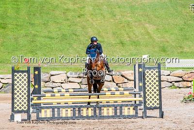 Tom von Kapherr Photography-4386