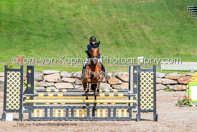 Tom von Kapherr Photography-4380