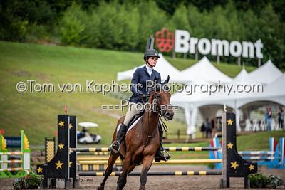 Tom von Kapherr Photography-5442