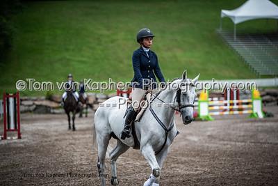Tom von Kapherr Photography-5274